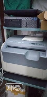 X-Ray Machines   Medical Equipment for sale in Lagos State, Surulere