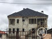 Stone Coated Aluminum Roofing Sheet Ikaj | Building & Trades Services for sale in Lagos State, Ajah