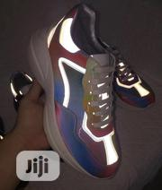 Quality Gucci Shoe | Shoes for sale in Lagos State, Lagos Island