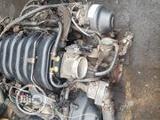 LEXUS 470 | Vehicle Parts & Accessories for sale in Lagos State, Mushin