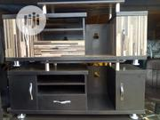 Buy Your Tv Stands | Furniture for sale in Lagos State, Mushin