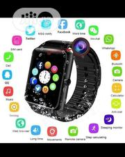 Bluetooth Smart Watch | Smart Watches & Trackers for sale in Oyo State, Ido