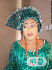 Bholaroge Makeup And Gele Studio | Makeup for sale in Oyo State, Ibadan South West