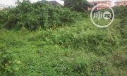 For Sale One and Half Plot of Land, at Peace Estate Gbagada | Land & Plots For Sale for sale in Lagos State, Kosofe