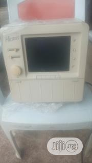 Aloka Ssd 500 Ultrasound Machine With Linear And Convex Probes. Clean | Medical Equipment for sale in Abia State, Umuahia