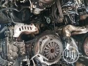 HILUX And PRADO 2008/2017 | Vehicle Parts & Accessories for sale in Lagos State, Mushin