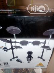 Behringer Electronic Drum Set | Musical Instruments & Gear for sale in Lagos State, Ojo