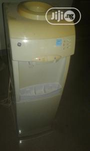 Foreign Used Water Dispenser Ok | Kitchen Appliances for sale in Enugu State, Udi