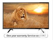 Coocaa LED FHD TV 40inchs | TV & DVD Equipment for sale in Abuja (FCT) State, Asokoro