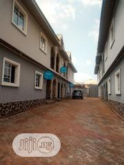 Real Estate   Houses & Apartments For Rent for sale in Edo State, Oredo