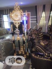 Royal Standing Clock   Home Accessories for sale in Rivers State, Port-Harcourt