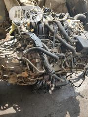 Lexus 1ur 2010 | Vehicle Parts & Accessories for sale in Lagos State, Mushin