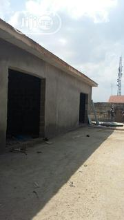 Strategicaly Located Warehouse Wit Ample Frontage At Agege Pen Cinema | Commercial Property For Rent for sale in Lagos State, Agege