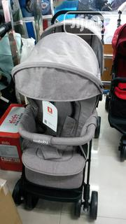 Twins Stroller | Prams & Strollers for sale in Lagos State, Lagos Island