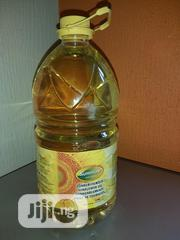Pure Sunflower Oil 5litres | Meals & Drinks for sale in Lagos State, Surulere