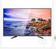 Amani 43 Inch FHD LED Television | TV & DVD Equipment for sale in Abuja (FCT) State, Asokoro
