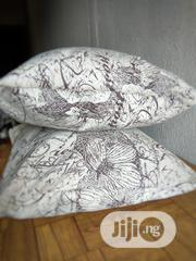Standard Pillow/ Decorative Throw Pillows | Home Accessories for sale in Lagos State, Lekki Phase 1