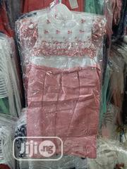 Children Clothings | Clothing for sale in Abuja (FCT) State, Jikwoyi
