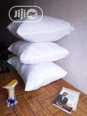 Standard Pillows/ Decorative Throw Pillows | Home Accessories for sale in Lagos State, Lekki Phase 1