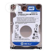 500GB Harddrive Just 2 Left | Computer Hardware for sale in Lagos State, Isolo