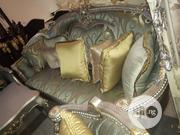 Quality Turkey Royal Sofa | Furniture for sale in Rivers State, Port-Harcourt