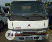 Mitsubishi Cantar | Trucks & Trailers for sale in Rivers State, Port-Harcourt