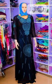 Dubai Chiffon Designed in Senegal, Is a Most to Have. | Clothing for sale in Lagos State, Mushin