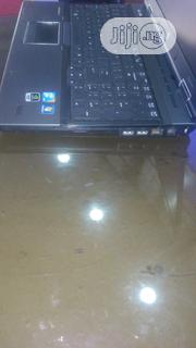 Laptop HP EliteBook 8540W 8GB Intel Core i7 HDD 1T | Laptops & Computers for sale in Lagos State, Ikeja