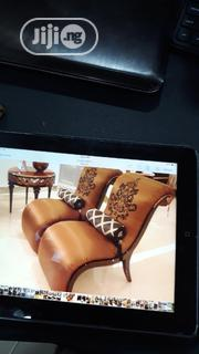Relaxing Chairs   Furniture for sale in Abuja (FCT) State, Wuse 2