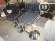 Classic Bar Stools | Furniture for sale in Rivers State, Port-Harcourt