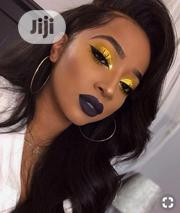 Makeup Artist And Nails Technician | Health & Beauty Services for sale in Lagos State, Ikorodu
