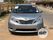 Toyota Sienna 2014 | Cars for sale in Abuja (FCT) State, Central Business District