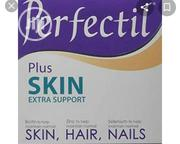PERFECTIL Plus Skin Extra Support   Vitamins & Supplements for sale in Kano State, Ungogo