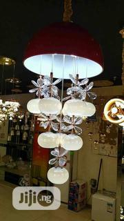 Led Dropping Pendant Chandelier | Home Accessories for sale in Lagos State, Ojo