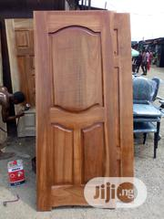 Home Doors | Doors for sale in Lagos State, Mushin
