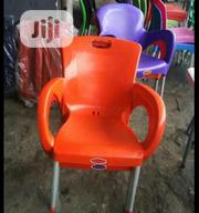 New Plastic Chair   Furniture for sale in Lagos State, Ikorodu