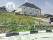 Plots Of Land At Ajah Badore(Genesis Court) For Sale | Land & Plots For Sale for sale in Lagos State, Lagos Island