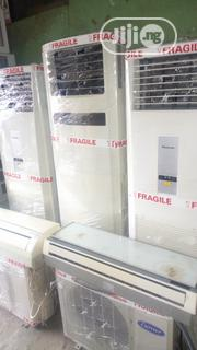 2h Air Conditioners | Home Appliances for sale in Lagos State, Surulere
