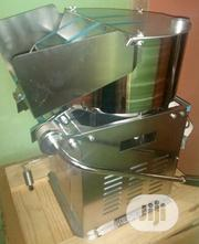 Authentic Jumbo Pop Corn Machine | Restaurant & Catering Equipment for sale in Lagos State, Ojo