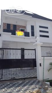 New Nicely Finished 5bedroom Detached Duplex For Sale | Houses & Apartments For Sale for sale in Lagos State, Lekki Phase 2