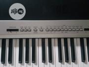 Korg Sp300 | Musical Instruments & Gear for sale in Lagos State, Mushin