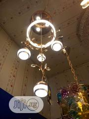 Led Dropping Pendant | Home Accessories for sale in Lagos State, Ojo