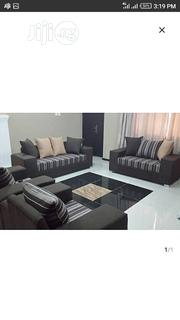 7 Seaters Sofa Chair | Furniture for sale in Lagos State, Mushin