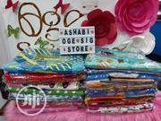 4by6 Children Bedsheet   Home Accessories for sale in Oyo State, Oluyole