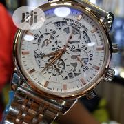 Classy Wristwatch | Watches for sale in Lagos State, Ajah