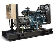 Renting Of Generators Ranging From 30kva-1500kva.   Other Services for sale in Lagos State, Lekki Phase 2