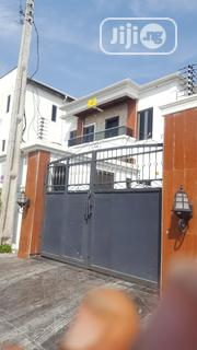 4 Bedroom Semi Detached Duplex At Ikate Elegushi.For Sale | Houses & Apartments For Sale for sale in Lagos State, Lekki Phase 2