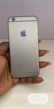Apple iPhone 6 64 GB | Mobile Phones for sale in Lagos State, Lekki Phase 1