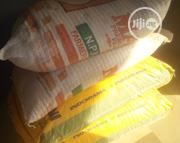 Four Bags Of Fertilizers At Give Away.   Feeds, Supplements & Seeds for sale in Oyo State, Akinyele
