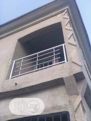 Student Hostel With 28 Rooms | Houses & Apartments For Sale for sale in Anambra State, Awka South